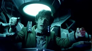 5x12-The-Pandorica-Opens-doctor-who-13372703-1280-720