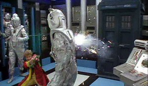 Attack_of_the_Cybermen