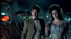 DW_60x4_The_Doctor_s_Wife_330
