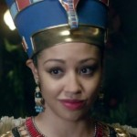 Queen_Nefertiti