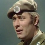 benton-unit-doctor-who-John-Levene-300x209