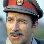 brigadier-COURTNEY