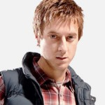 cult_doctor_who_s06_rory