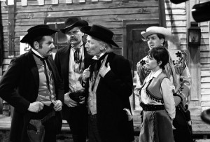 drwho_gunfighters1