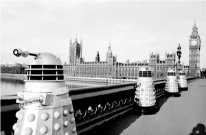 dwexp-daleks-westminster-gall5