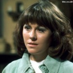 elisabeth-sladen-sarah-jane-smith-7-3404-p